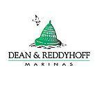 Dean & Reddyhoff marinas
