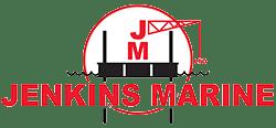 Jenkins Marine, marine services